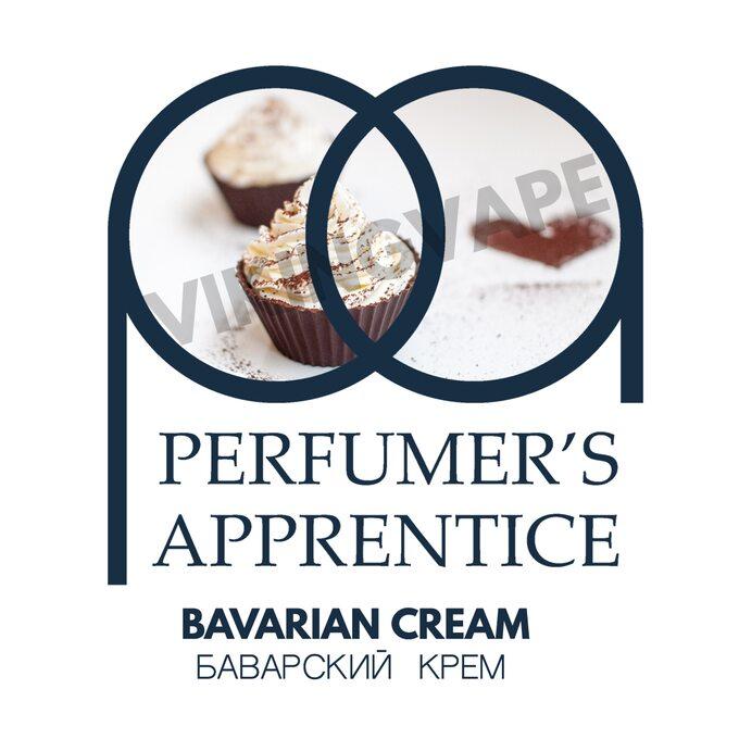 The Perfumer's Apprentice Bavarian Cream (Баварский крем)