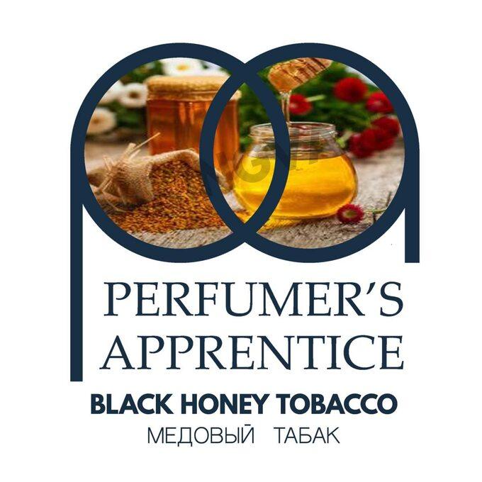 The Perfumer's Apprentice Black Honey Tobacco (Медовый табак)