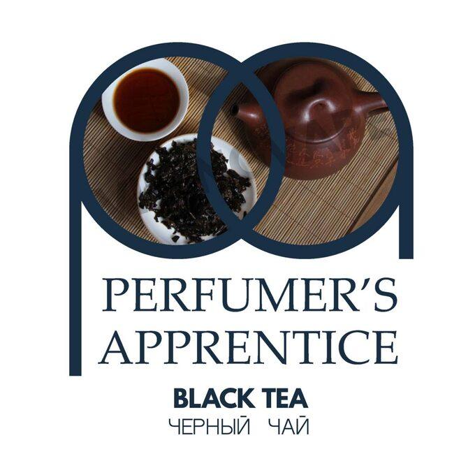 The Perfumer's Apprentice Black Tea (Черный чай)