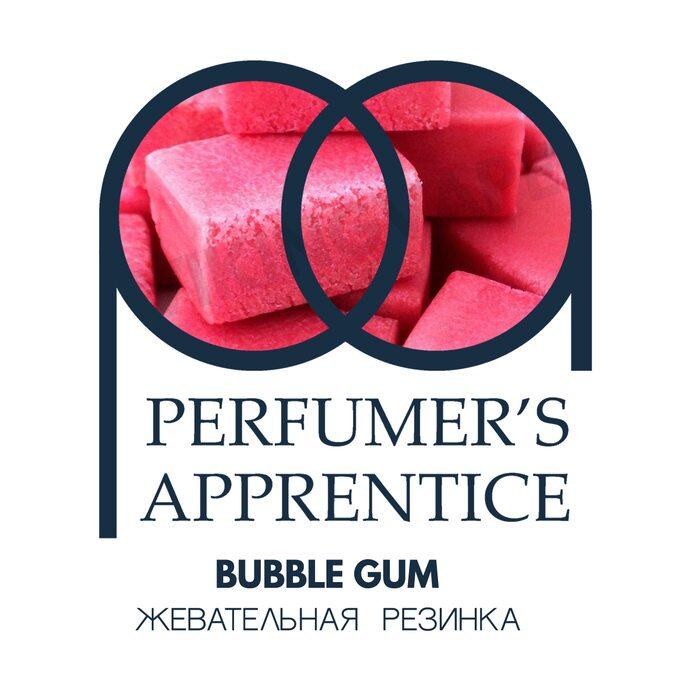 The Perfumer's Apprentice Bubble Gum (Жевательная резинка)