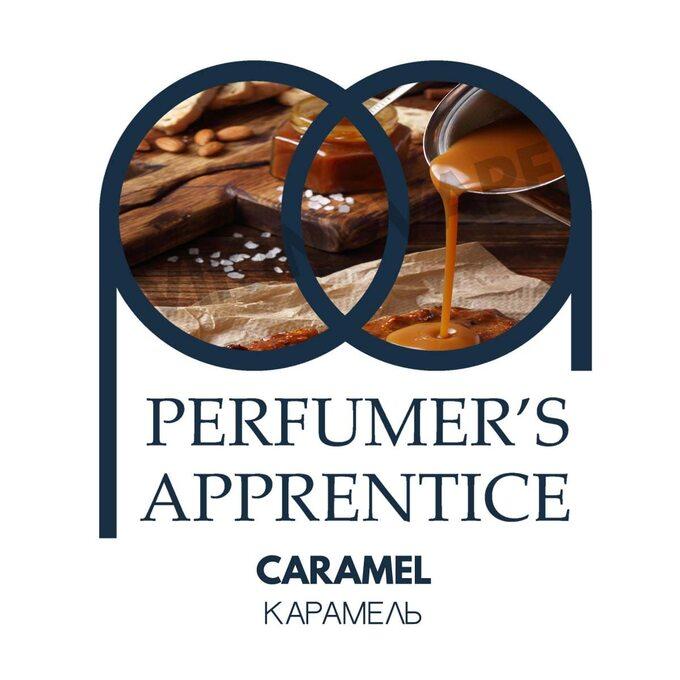 The Perfumer's Apprentice Caramel (Карамель)