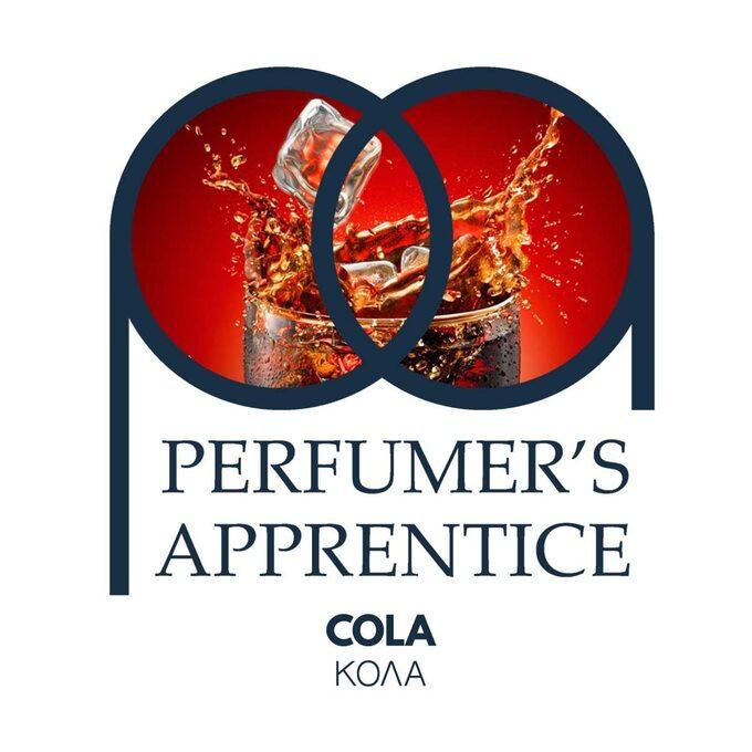 The Perfumer's Apprentice Cola (Кола)