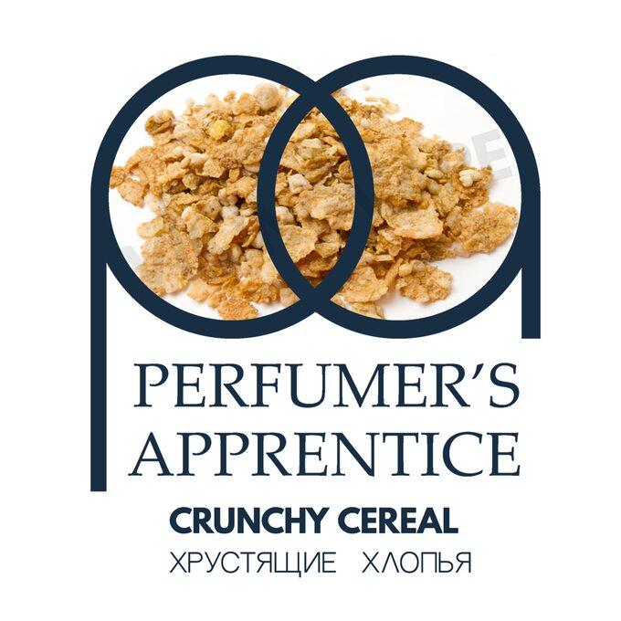 The Perfumer's Apprentice Crunchy Cereal (Хрустящие хлопья)