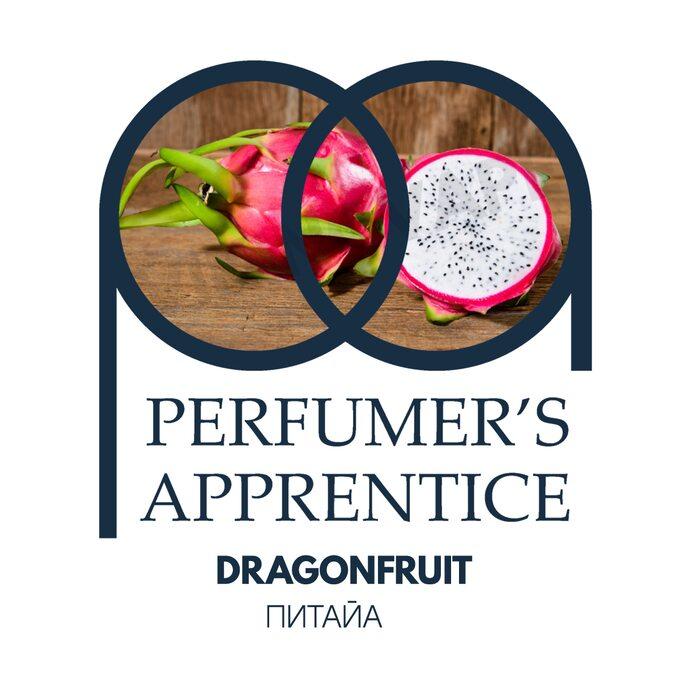 The Perfumer's Apprentice Dragonfruit (Питайа)