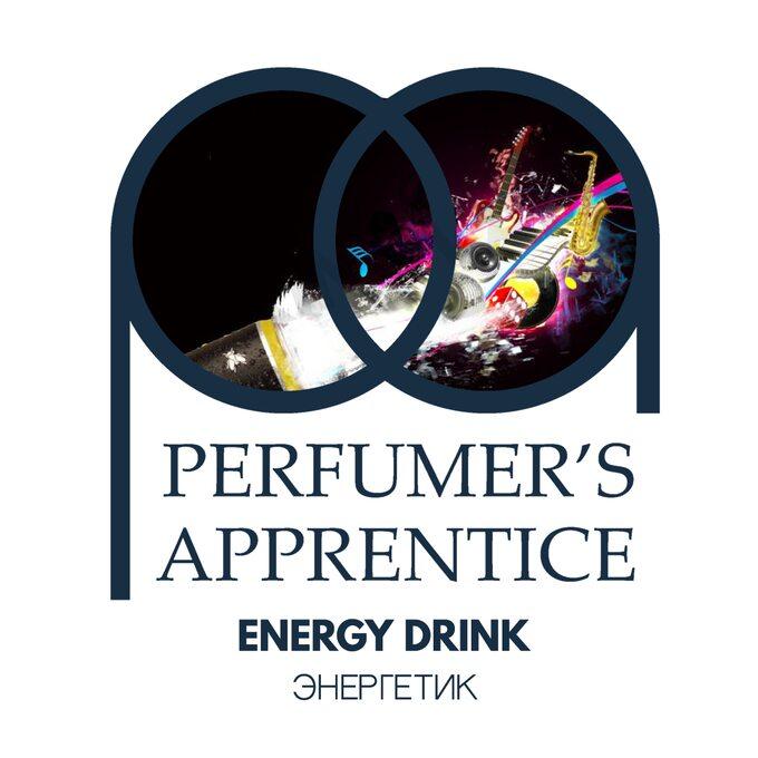 The Perfumer's Apprentice Energy Drink (Энергетик)