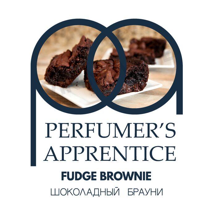 The Perfumer's Apprentice Fudge Brownie (Шоколадный Брауни)