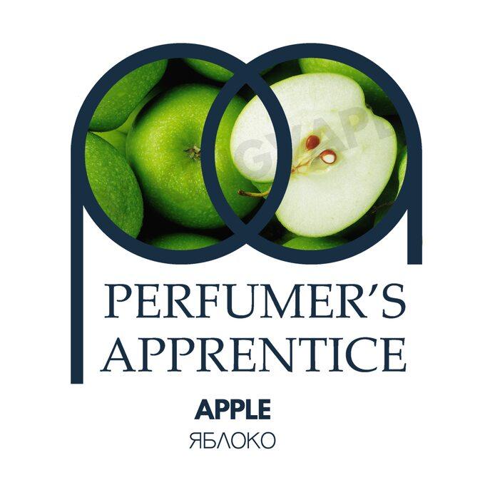 The Perfumer's Apprentice Green Аpple (Зеленое Яблоко)