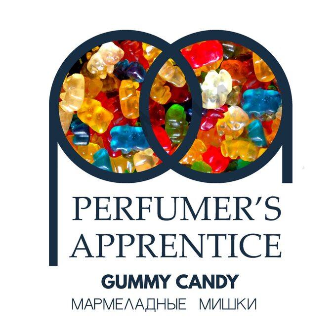 The Perfumer's Apprentice Gummy Candy (Мармеладные мишки)