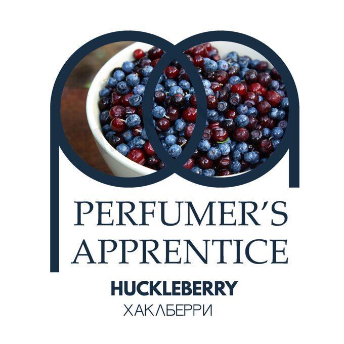 The Perfumer's Apprentice Hackleberry (Хаклберри)