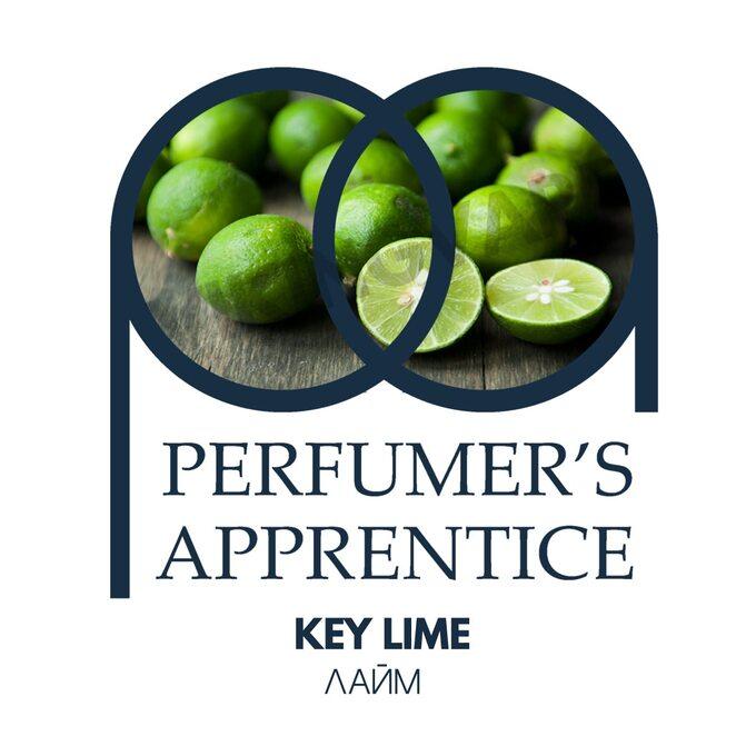 The Perfumer's Apprentice Key Lime (Лайм)