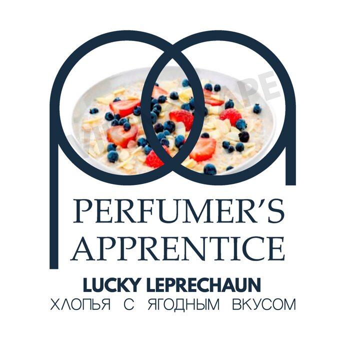 The Perfumer's Apprentice Lucky Leprechaun (Хлопья с ягодным вкусом)