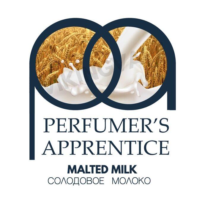 The Perfumer's Apprentice Malted Milk (Солодовое молоко)
