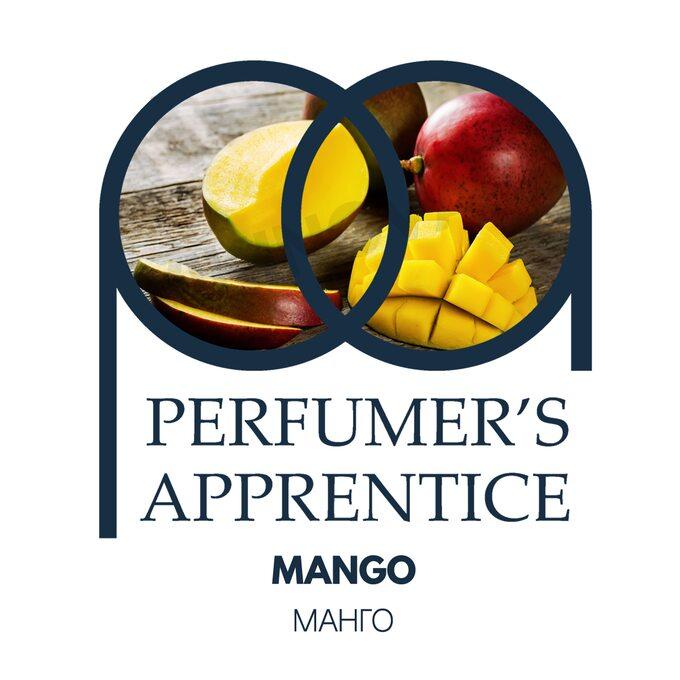 The Perfumer's Apprentice Mango (Манго)