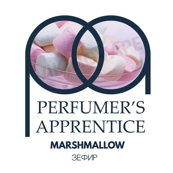 The Perfumer's Apprentice Marshmallow (Маршмеллоу)