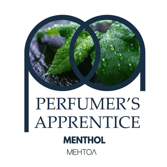 The Perfumer's Apprentice Menthol (Ментол)