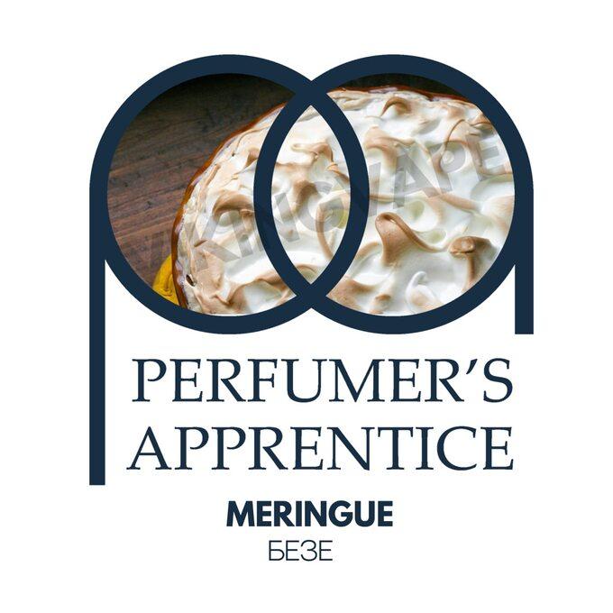 The Perfumer's Apprentice Meringue (Безе)