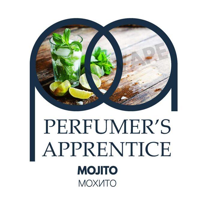 The Perfumer's Apprentice Mojito (Мохито)