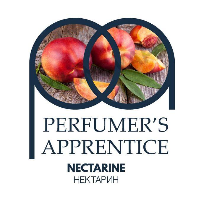 The Perfumer's Apprentice Nectarine (Нектарин)