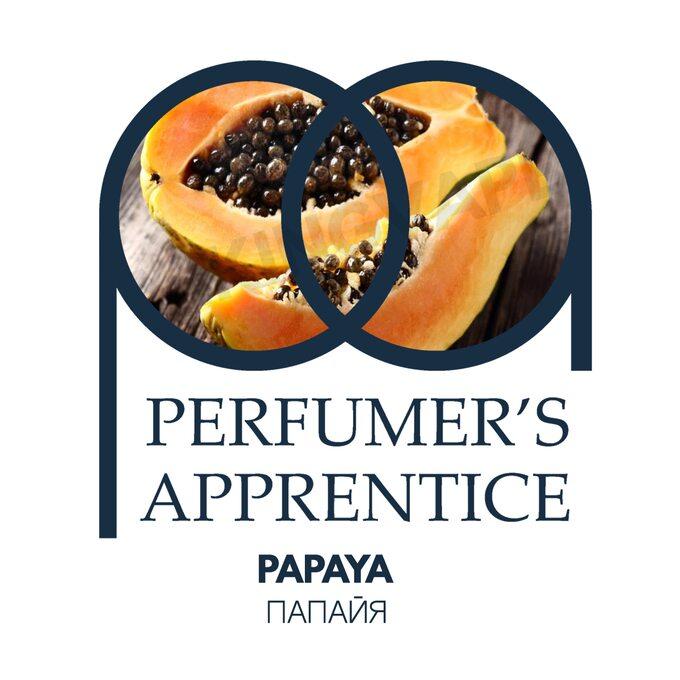The Perfumer's Apprentice Papaya (Папайа)