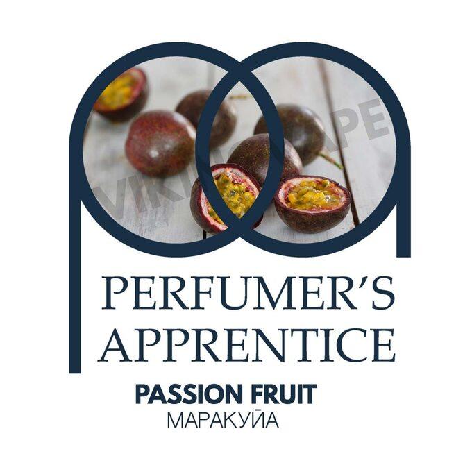 The Perfumer's Apprentice Passion Fruit (Маракуйа)