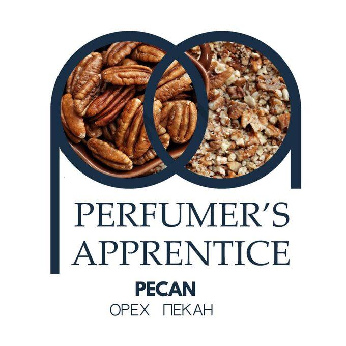 The Perfumer's Apprentice Pecan (Орех Пекан)