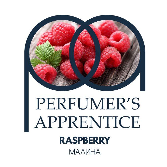 The Perfumer's Apprentice Raspberry (Малина)