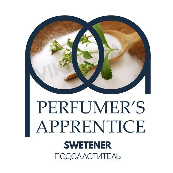 The Perfumer's Apprentice Swetener (Подсластитель)