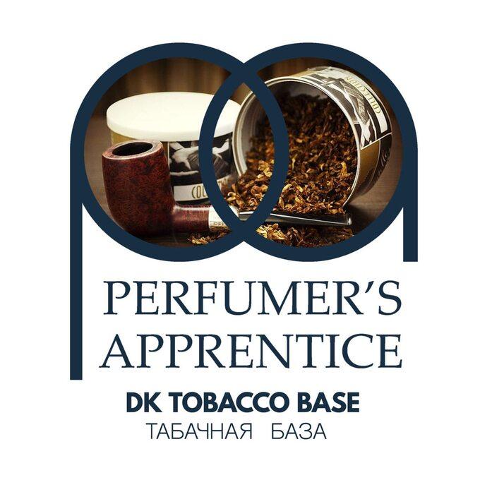 The Perfumer's Apprentice DK Tobacco Base (Табачная база)