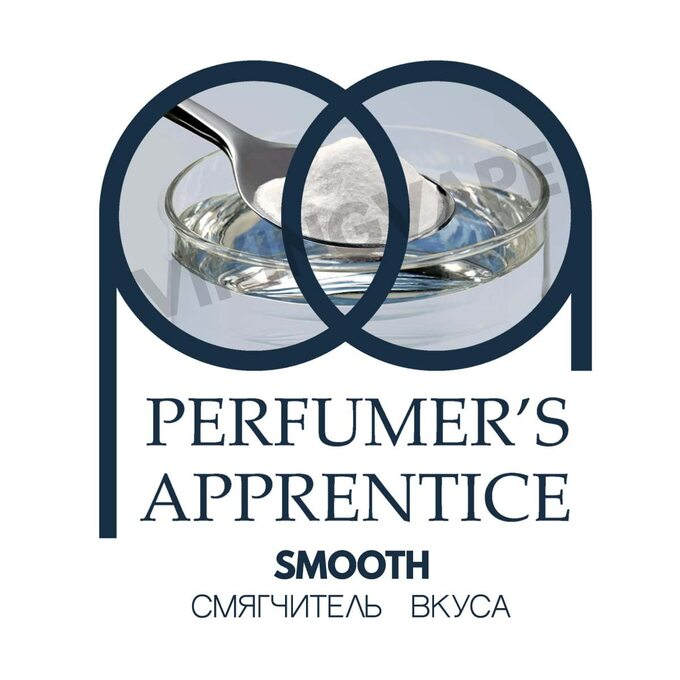 The Perfumer's Apprentice Smooth (Смягчитель вкуса)