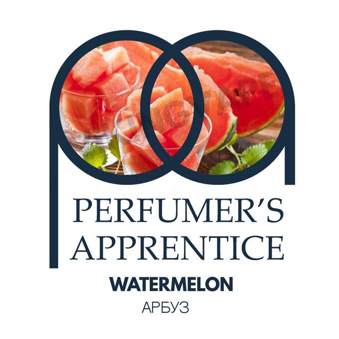The Perfumer's Apprentice Watermelon (Арбуз)