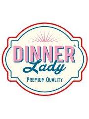 Dinner Lady Iced Tea Lemon