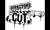 Directors Cut by Bad Drip