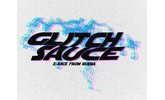 Glitch Sauce Iced Out