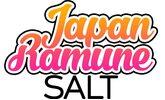 Japane Ramune SALT