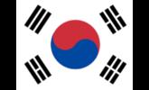Korean Special Teste SALT