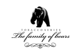 The Family Of Bears