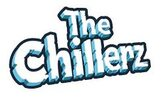 The Chillerz by Taboo