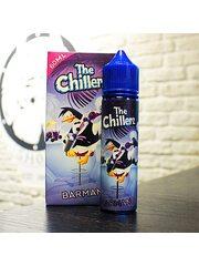 Жидкость для вейпа Chillerz Barman