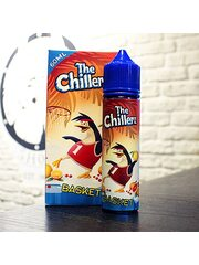 Chillerz Basket