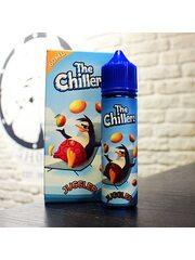 Жидкость для вейпа Chillerz Juggler