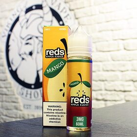Reds Mango Apple