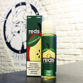 Reds Watermelon Apple