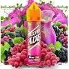 Жидкость для вейпа Ade Juice Purple Ade