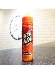 Жидкость для вейпа Ade Juice Red Ade