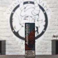 Солевая жидкость для вейпа Australian Special Taste Australian Tobacco SALT