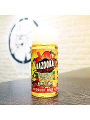 Bazooka Tropical Mango