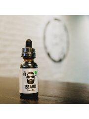 Beard #88