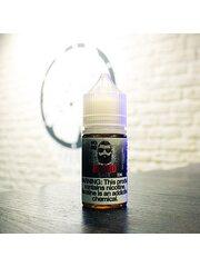 Солевая жидкость для вейпа Beard Salt #00