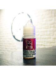Солевая жидкость для вейпа Beard Salt #05