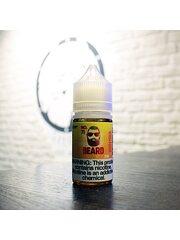 Солевая жидкость для вейпа Beard Salt #71